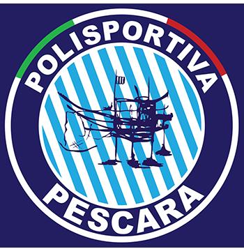 Polisportiva Pescara
