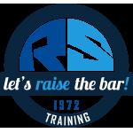 RS Training