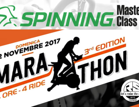 Spinning marathon_Foggia_2017 11 12