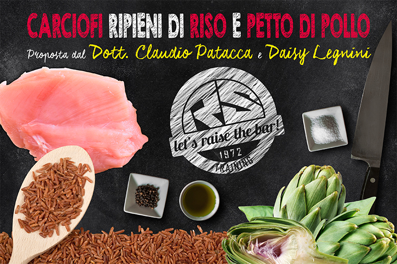 RS-Training-POST-Ricetta-12-2017