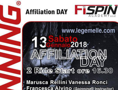 RS TRAINING Event_AffiliationDay-LeGemelle2.0_2018 01 13-1